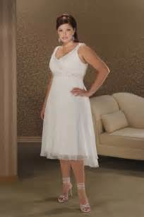informal plus size wedding dresses plus size white wedding dress with straps sang maestro