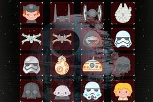 Copy And Paste Emoji Stories Star Wars Day Emoji How To Copy And Paste May The Fourth