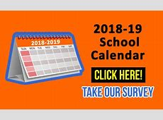 Oakland Unified School District Homepage