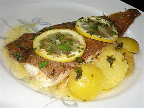 recette cuisine four les meilleures recettes de poisson et cuisine au four