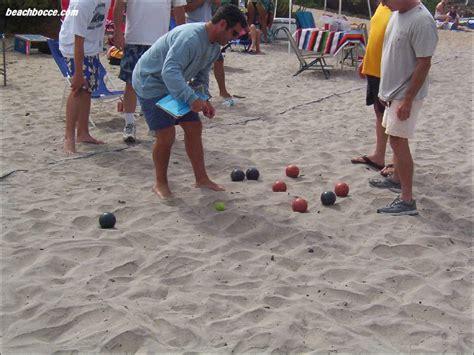 World Beach Bocce Ball Championship 2005 (39 of 158)
