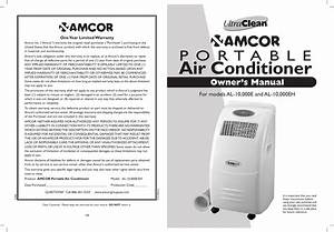 Amcor Air Con Parts