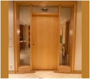 bilder wohnzimmer innentüren ahorn badhorn de