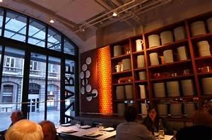 Restaurant Gare Saint Lazare : pudlowski paris de gare en gare le point ~ Carolinahurricanesstore.com Idées de Décoration