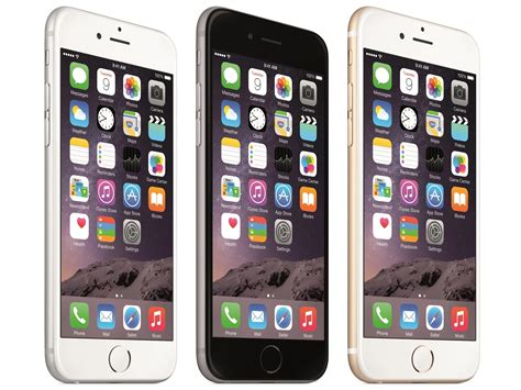 apple iphone 6s price philippines