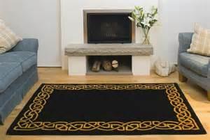 Livingroom Area Rugs