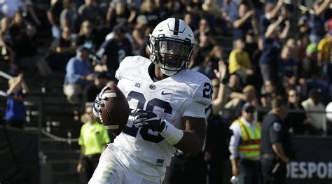 penn state  indiana   stream time tv
