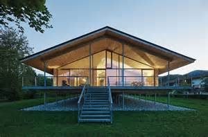 buch architektur häuser des jahres 2016 architektur moderne einfamilienhäuser
