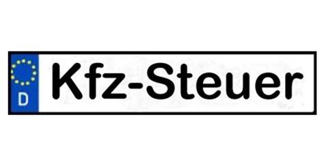 hausverkauf steuer österreich steuer neue abgastests bedeuten hhere steuern beim autokauf in sterreich with steuer abfindung