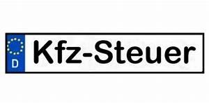 Steuer Berechnen Kfz : neues zur kfz steuer landkreis teltow fl ming ~ Themetempest.com Abrechnung