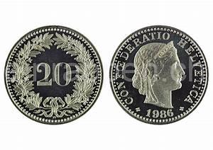 Noten Prozent Berechnen : euro in schweizer franken w hrungsrechner eur in chf umrechnen stari ~ Themetempest.com Abrechnung