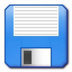 Iniciación a la informática e Internet: WordPad