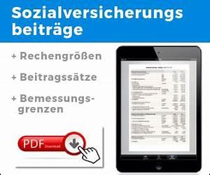 Freibetrag Lohnsteuer Berechnen : lohnsteuer 2018 lohnsteuer anmeldung lohnsteuertabellle elektronische lohnsteuerkarte ~ Themetempest.com Abrechnung