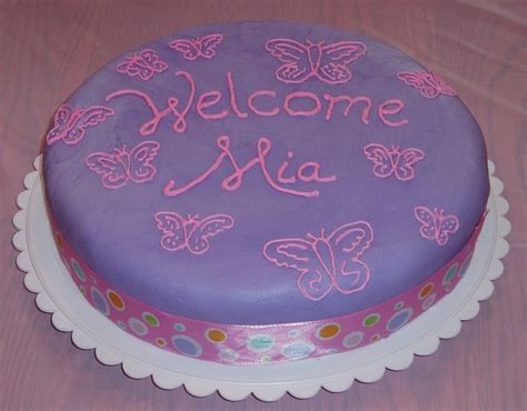 easy to make baby shower cakes 117 best images about easy to make baby shower cakes on pinterest
