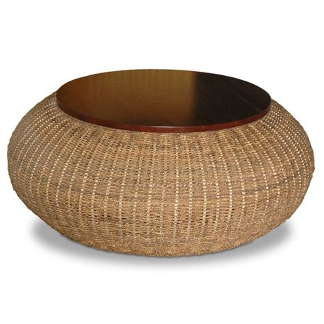 rattan coffee table uk add the traditional rattan coffee table to your modern home look