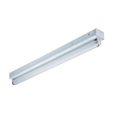 lithonia lighting c 2 2 light fluorescent atg stores
