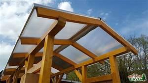 Pavillon Mit Doppelstegplatten : pergola dach pergola dach b gen pavillons ger ste br cke produkt id 60243013054 dach und ~ Whattoseeinmadrid.com Haus und Dekorationen