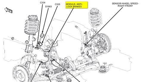 chrysler town and country parts diagram  similiar chrysler town and country firewall keywords on 2013 chrysler town and country parts diagram