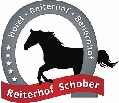 Schober Reiterhof Neukirchen