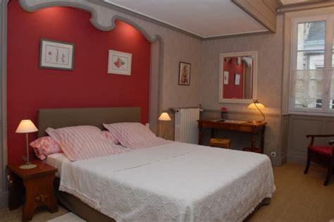 loire chambre d hotes chambres d 39 hotes beausoleil chalonnes sur loire