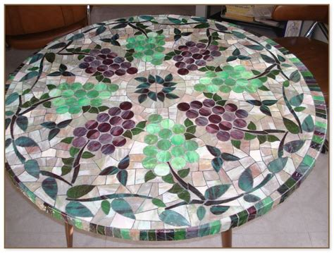 fitted  vinyl tablecloth