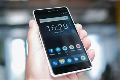 Nokia Smartphones Under Phone 300 Smartphone Budget