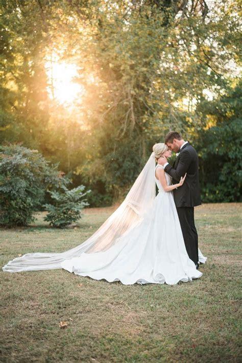 southern plantation wedding inspiration  magnolia grove