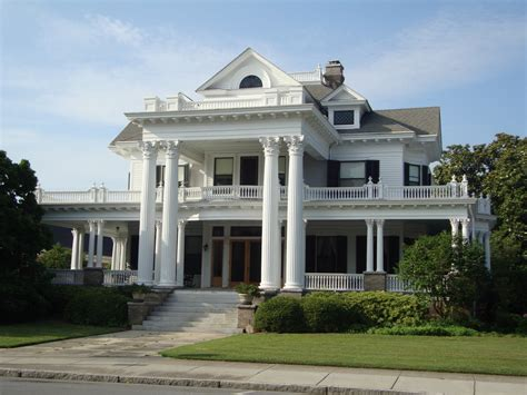 photo  southern colony houses ideas house plans