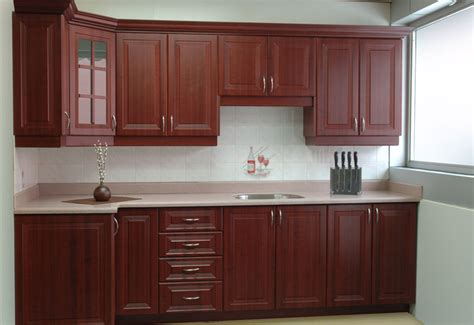 modele de table de cuisine en bois exemple modele armoire de cuisine en bois