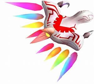 Dragoon (Kirby) - The Nintendo Wiki - Wii, Nintendo DS ...