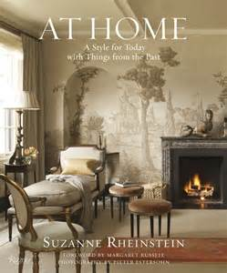 home interior book judging by the cover new interior design books california home design