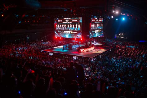 Heres Why League Of Legends Video Game Rules Esports