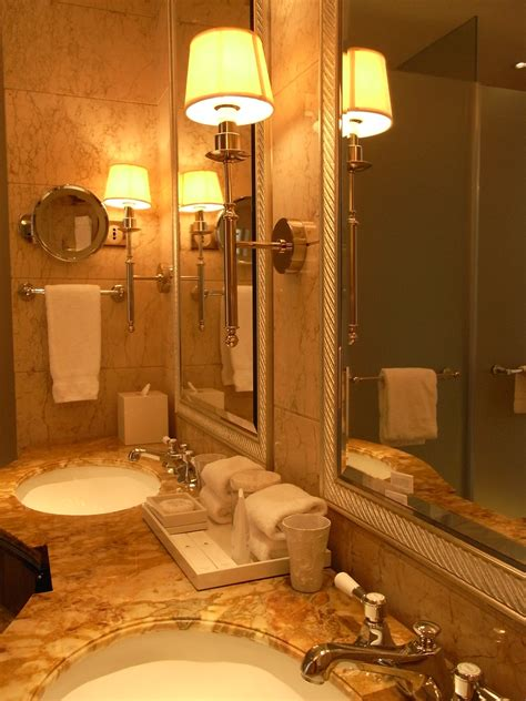 Installing A Bathroom Light Fixture by Tips For Installing Bathroom Light Fixtures Call 916 472