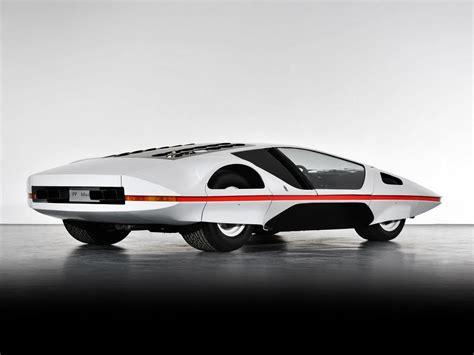 amazing futuristic concept cars     concept