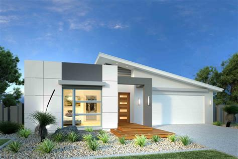 Bridgewater 186, Home Designs In Launceston