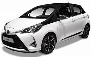 Toyota Yaris Dynamic Business : location longue dur e et leasing pro toyota yaris hybride fastlease ~ Medecine-chirurgie-esthetiques.com Avis de Voitures