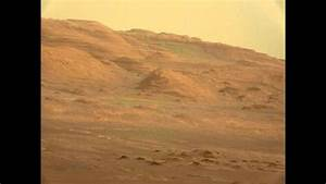 High Resolution Photos of Surface of Mars! High Definition ...