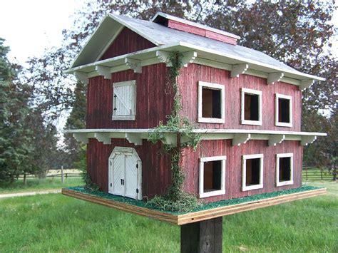 purple martin bird houses bird cages