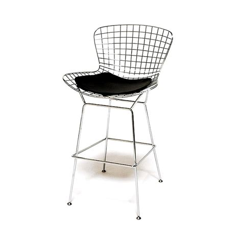 ikea chaises de bar chaise de bar chez ikea chaise idées de décoration de
