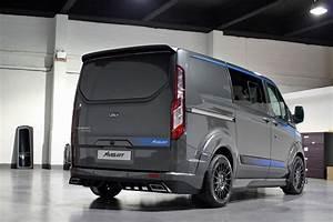 Ford Transit Custom Innenverkleidung : ford transit custom ms rt review the ultimate lifestyle ~ Kayakingforconservation.com Haus und Dekorationen