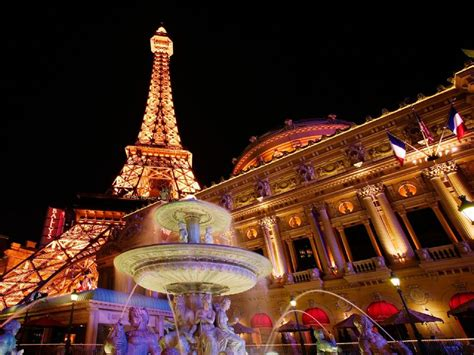 paris christmas france eiffel tower lights papa kantri posted am vegas las wallpapers xmas backgrounds night hd french hotel como