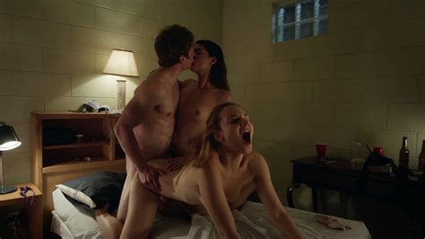 nude video celebs jocelin albor nude maria breese nude shameless s06e08 2016