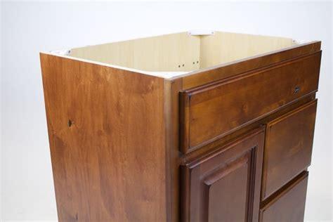 Cabinet Skins  Avie Home