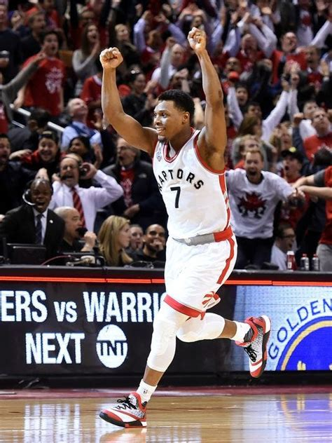 ranking    exciting games    nba playoffs
