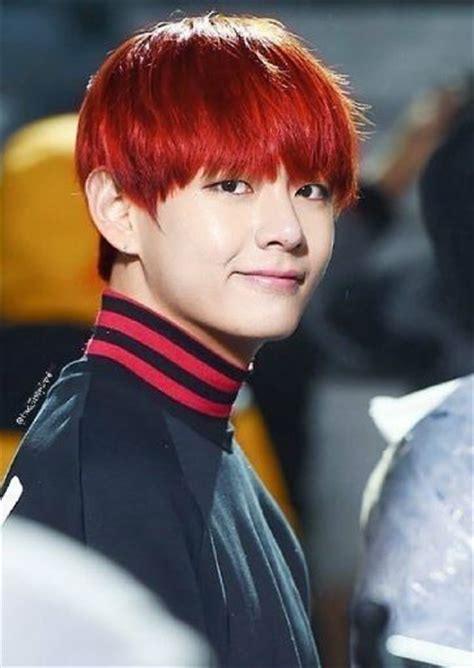 favourite bts hair colour   member general fan
