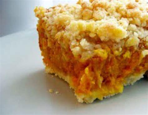 Fat Free Pumpkin Pie To Die For Recipe Genius Kitchen
