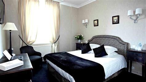 chambre design de luxe chambre de luxe chambre luxe sans chemine albert 1er