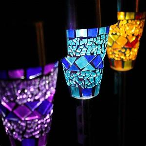 Decorative outdoor solar lights 10 reasons to install for Decorative outdoor lighting companies