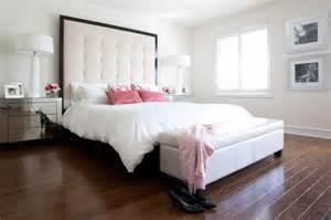 cheap bedroom decorating ideas home decor idea bedroom decorating ideas on a budget