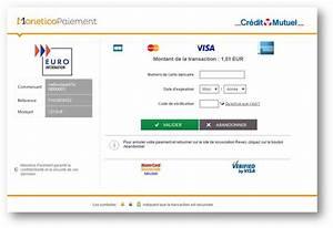 Macif Paiement En Ligne : migration plateforme paiement en ligne badminton club dijonnais ~ Medecine-chirurgie-esthetiques.com Avis de Voitures